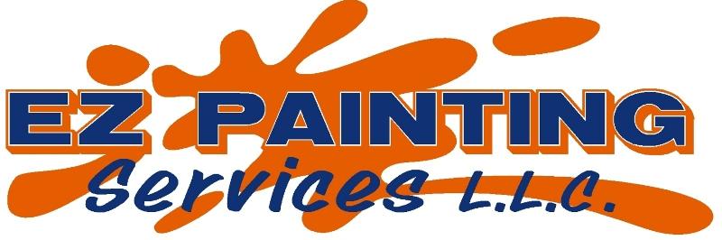 EZ Painting Services LLC