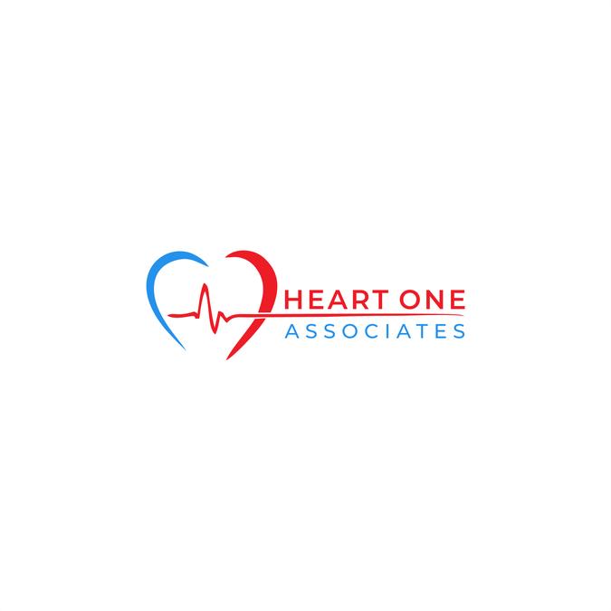 Heart One Associates