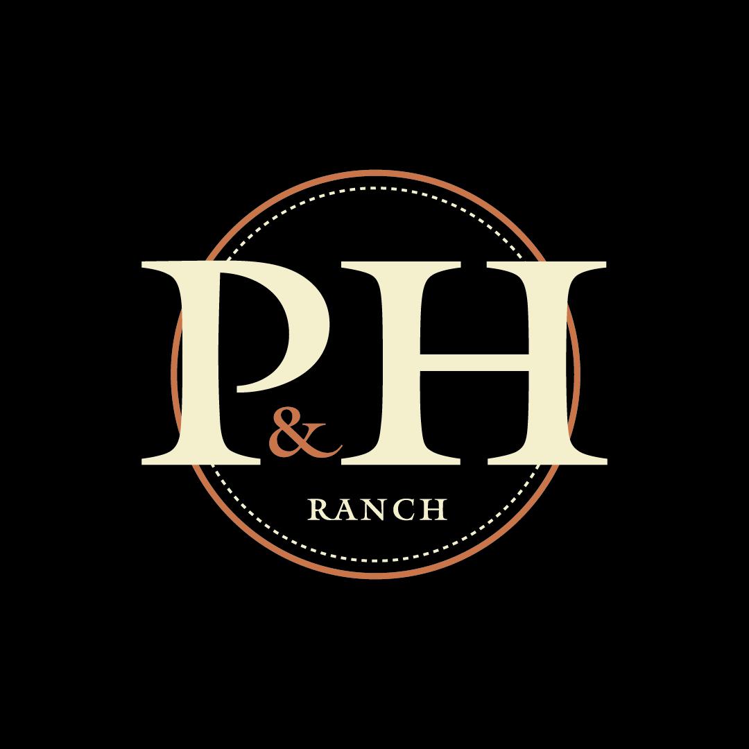 P&H Ranch