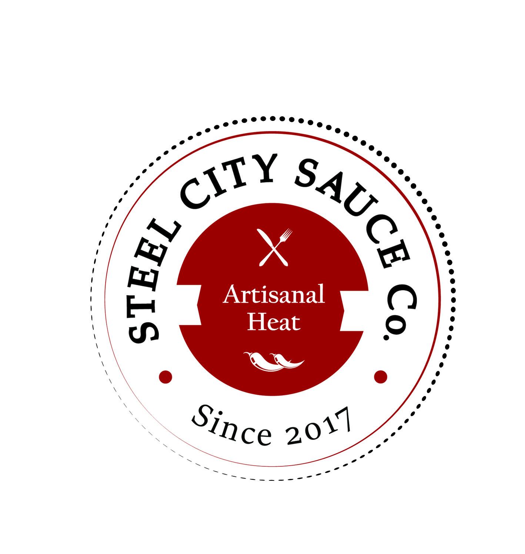 Steel City Sauce Co