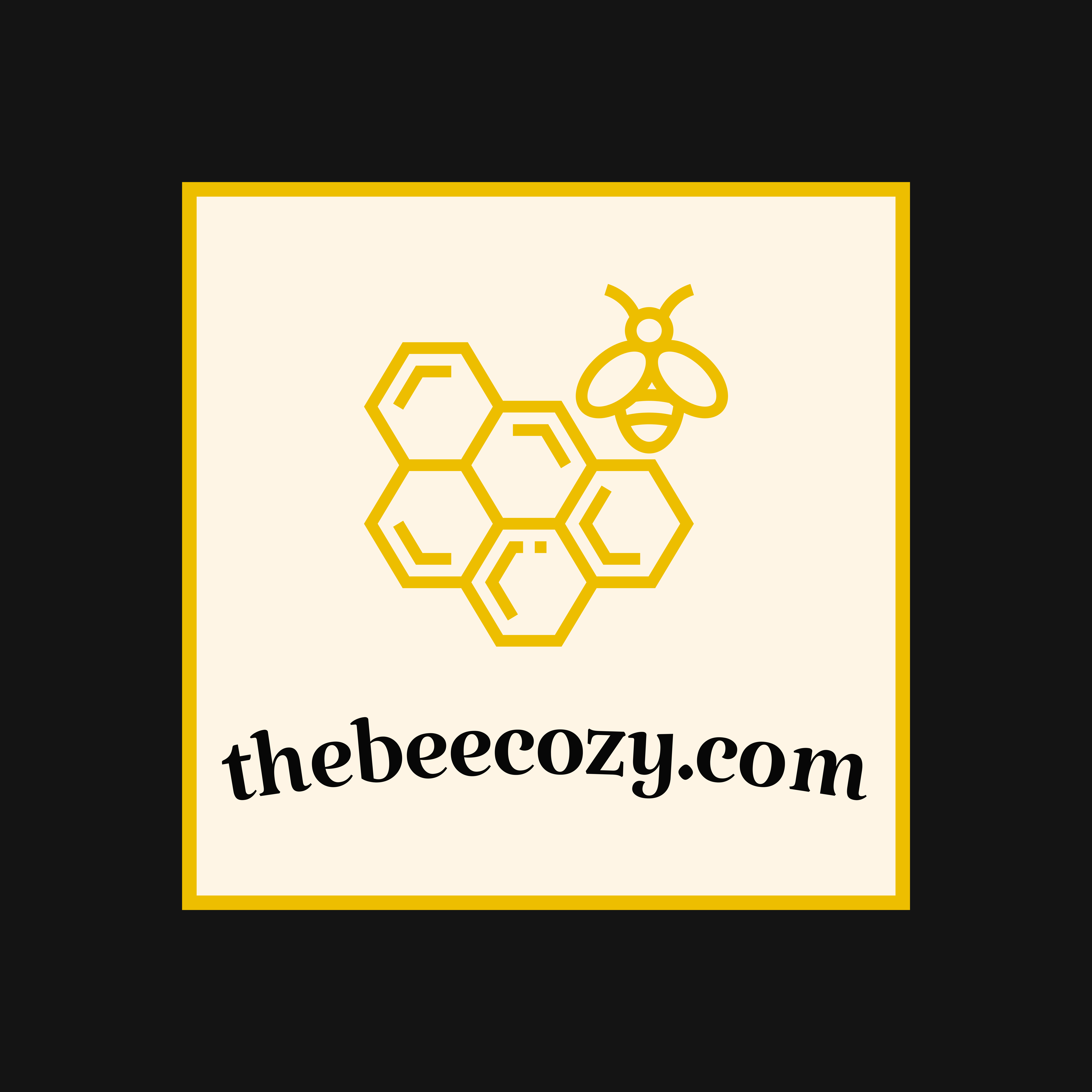 www.thebeecozy.com