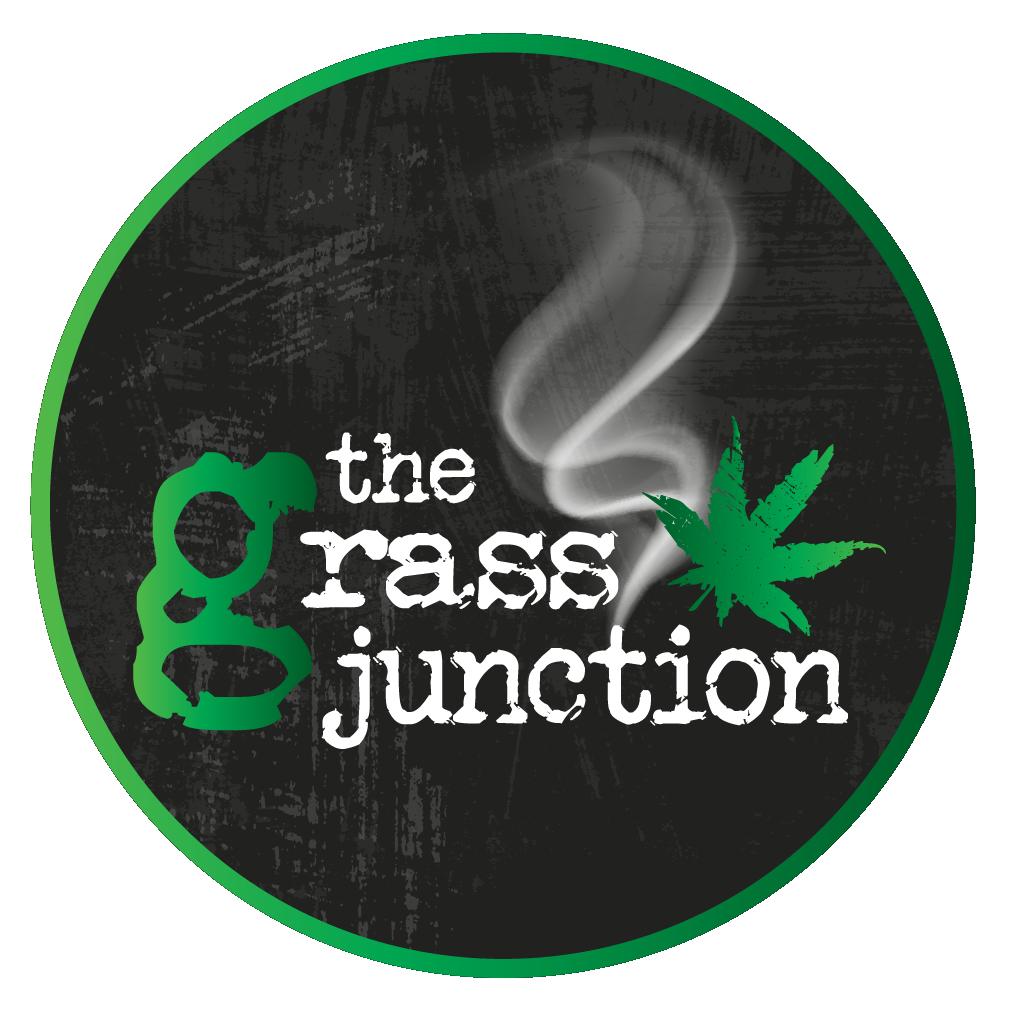 The Original Grass Junction
