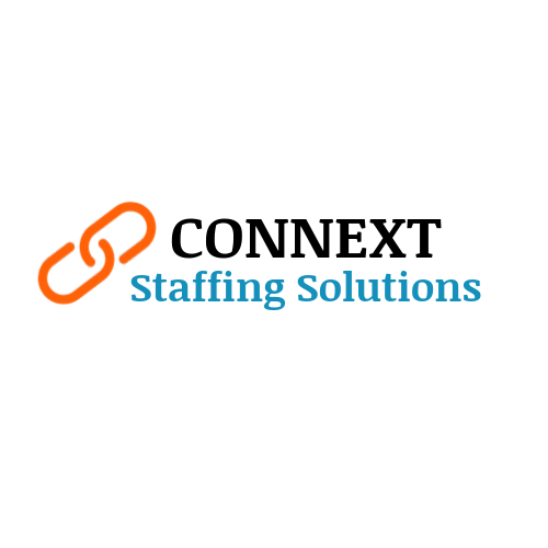 connext staffing solutions