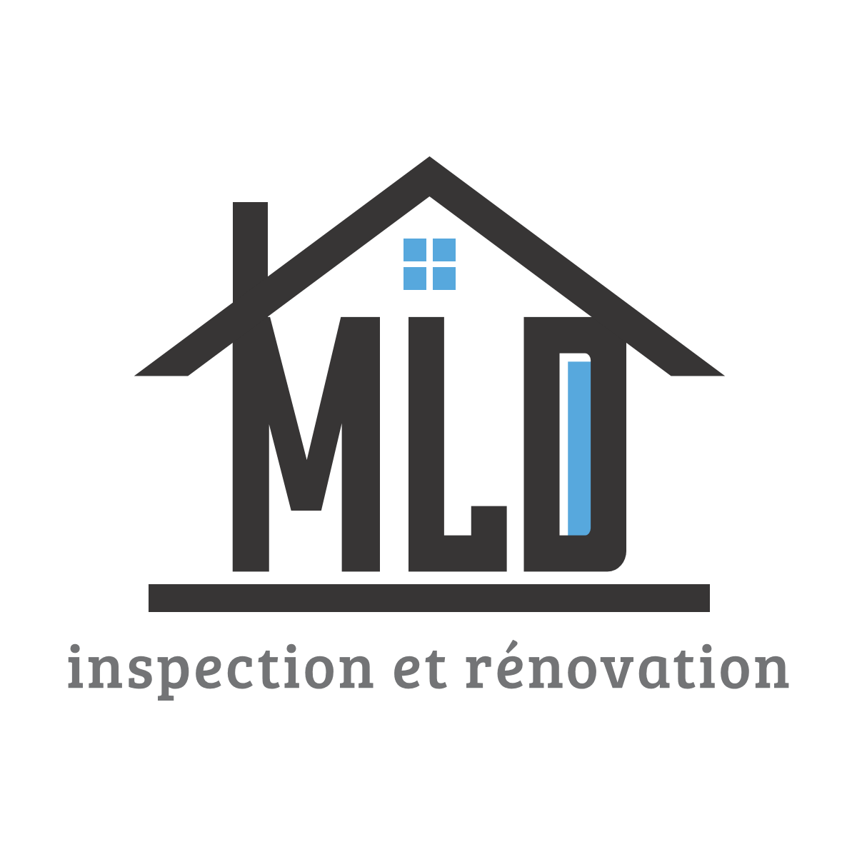 Inspection MLD