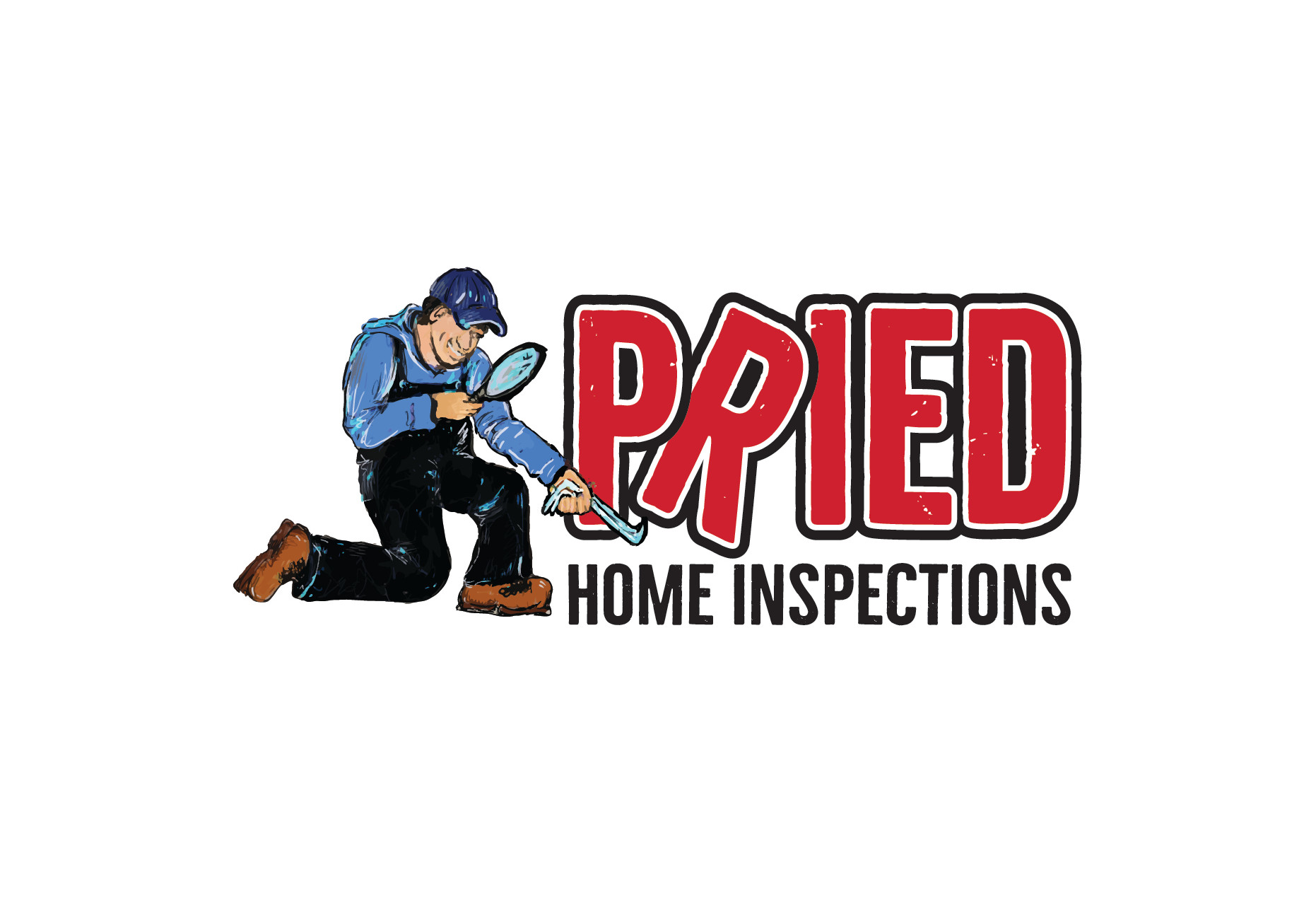 Pried Home Inspections