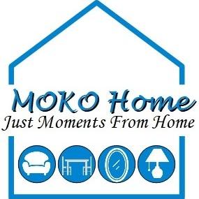 MOKO Home