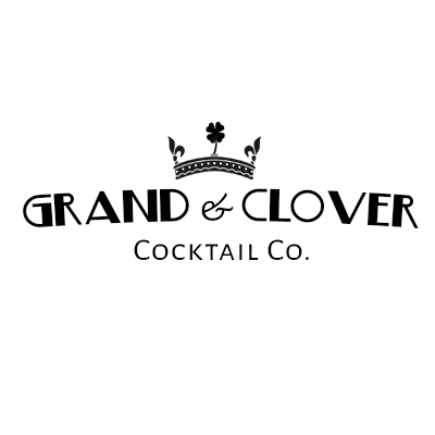 Grand & Clover Cocktail Co.