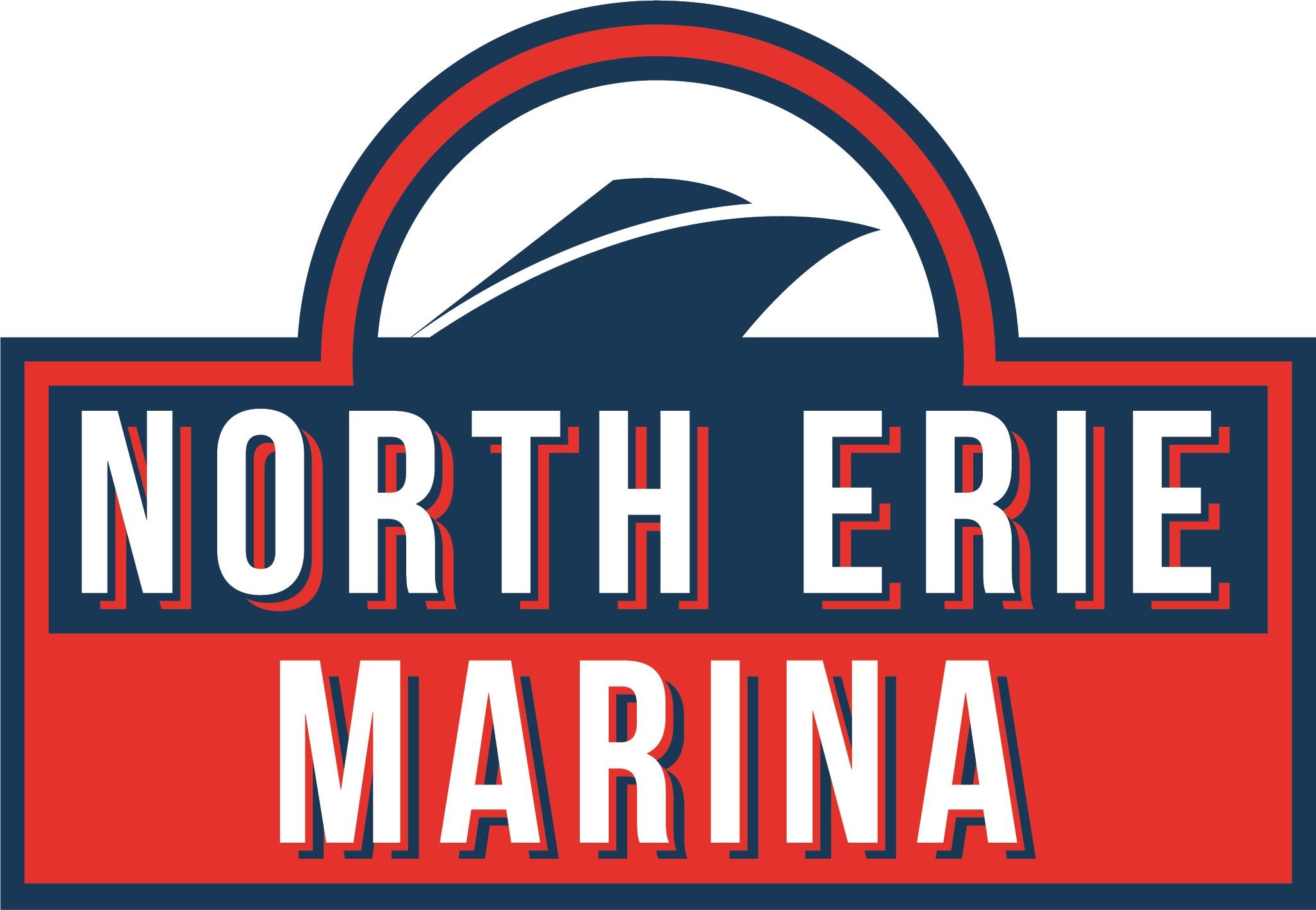 North Erie Marina
