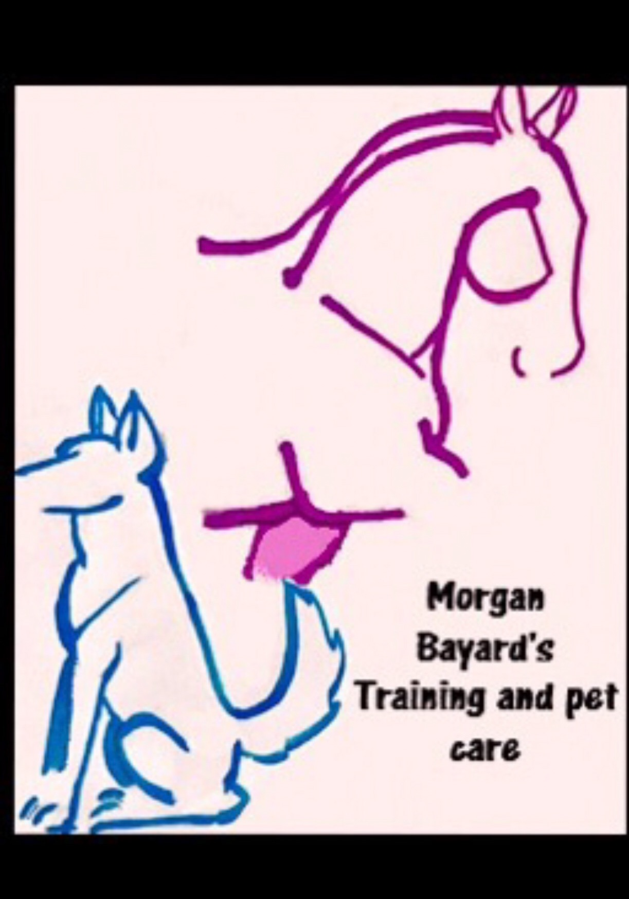Morgan Bayard's Training and Pet Care