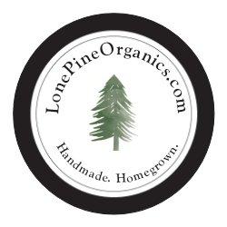 Lone Pine Organics LLC