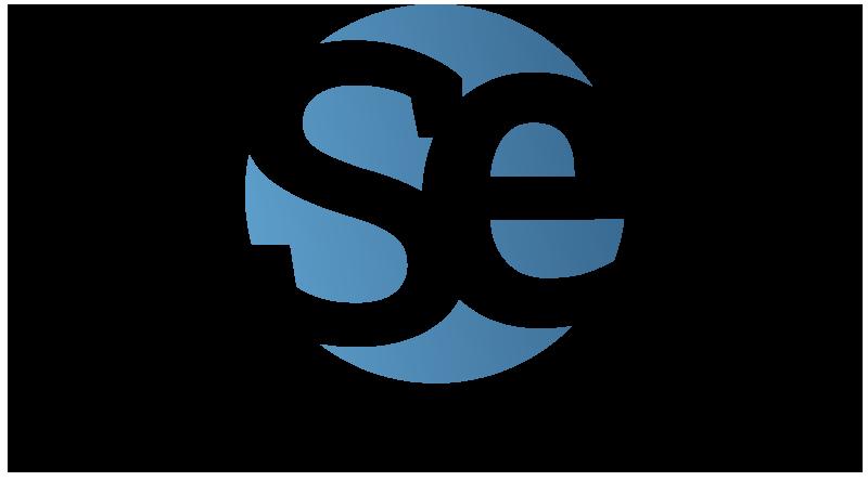 Strouse Entertainment