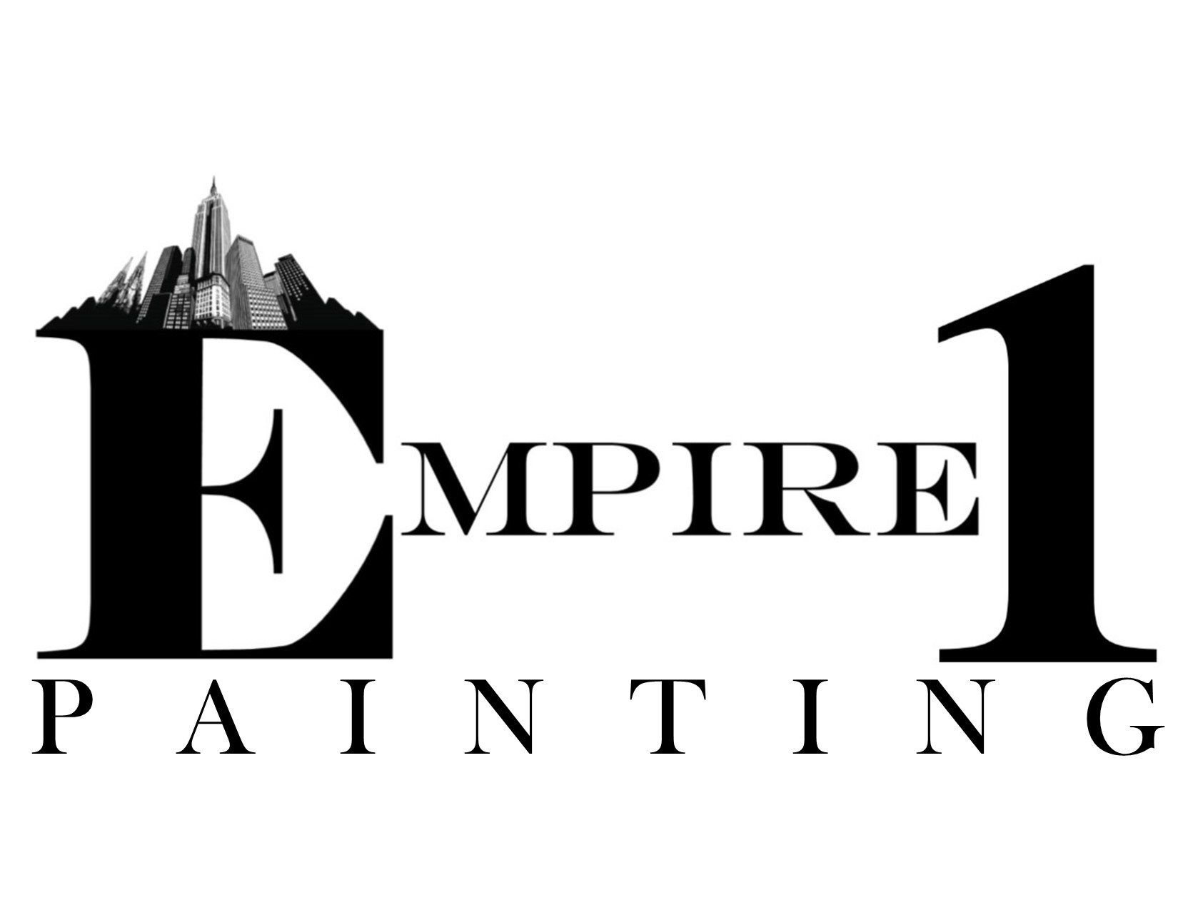 Image 1 | Empire One Painting
