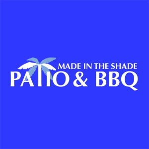 Made In The Shade Patio & BBQ