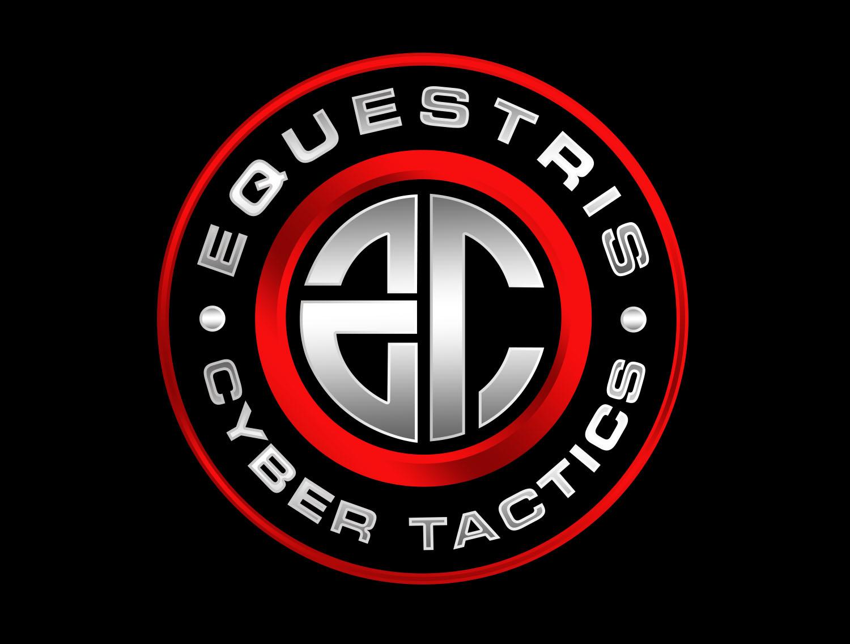 Equestris Cyber Tactics