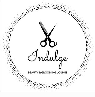 Indulge Beauty & Grooming Lounge