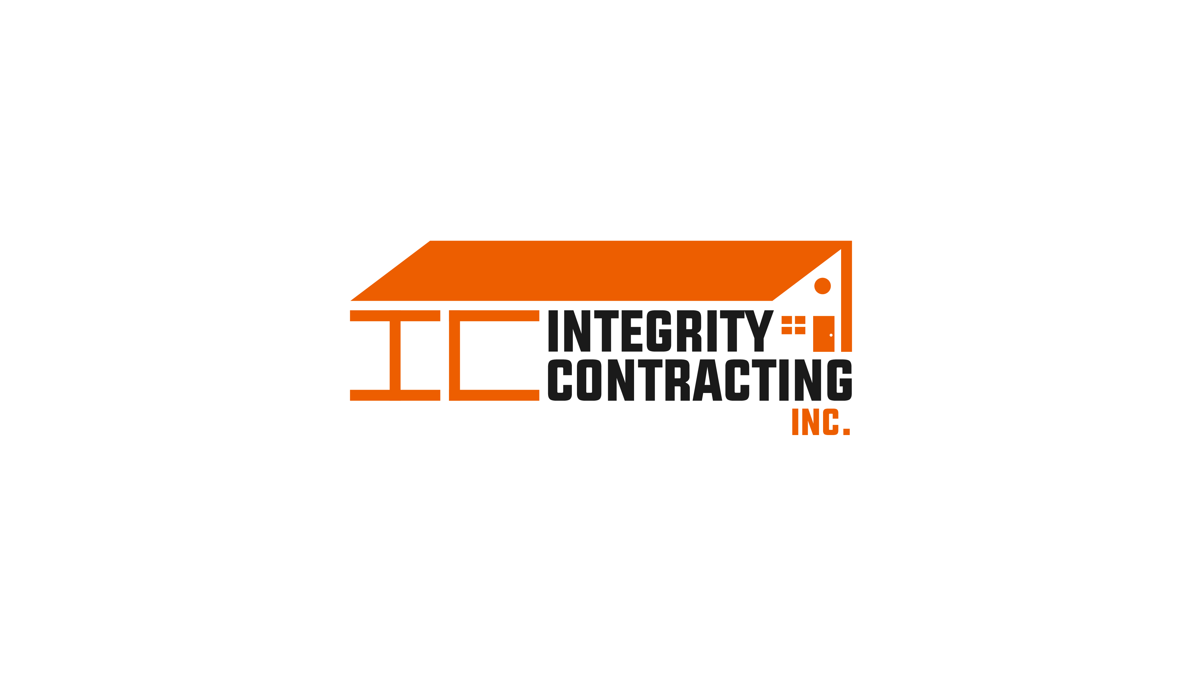 Integrity Contracting Inc