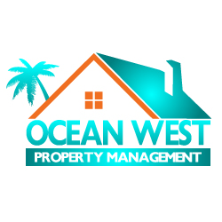 Ocean West Property Management Inc.