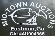 Mid-Town Auctions LLC