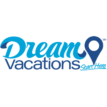 Travel By Tim - Dream Vacations