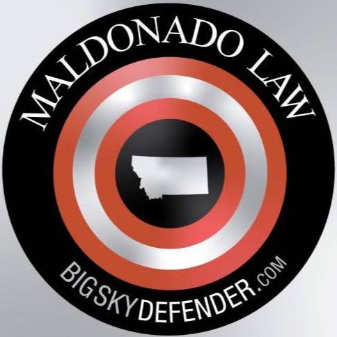 Maldonado Law PLLC