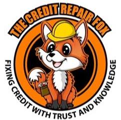 The Credit Repair Fox