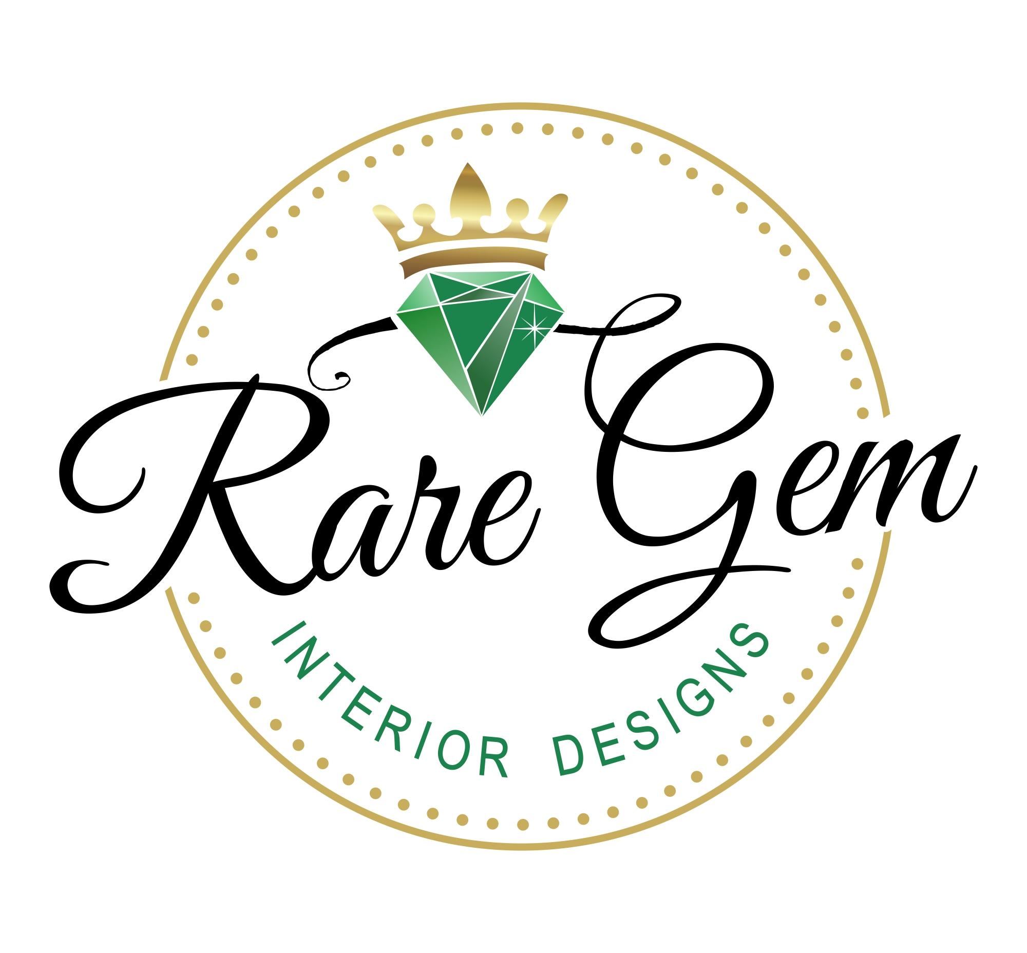 Rare Gem Interior Designs