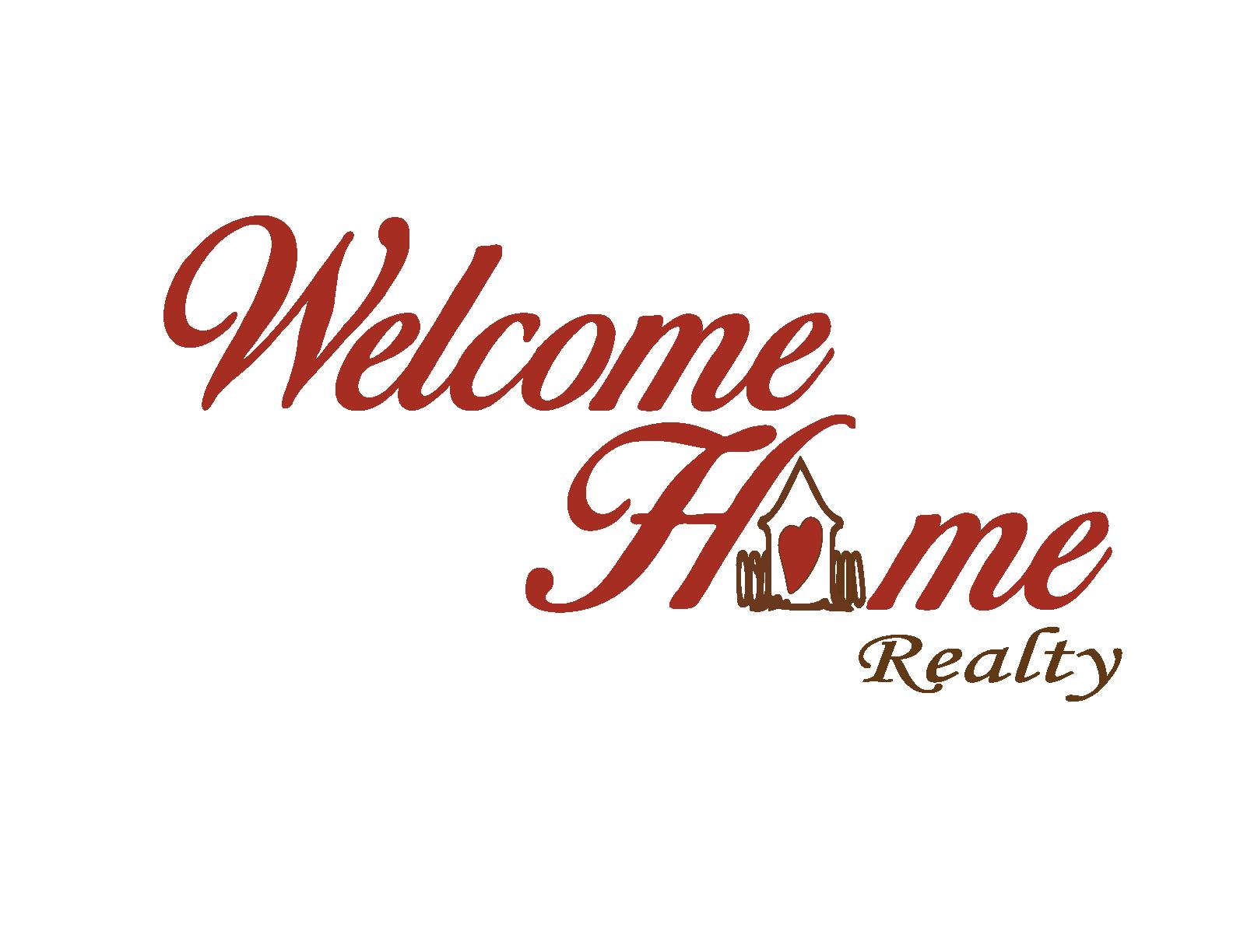 Ogaenia Calkins Oregon Principal Broker Welcome Home Realty