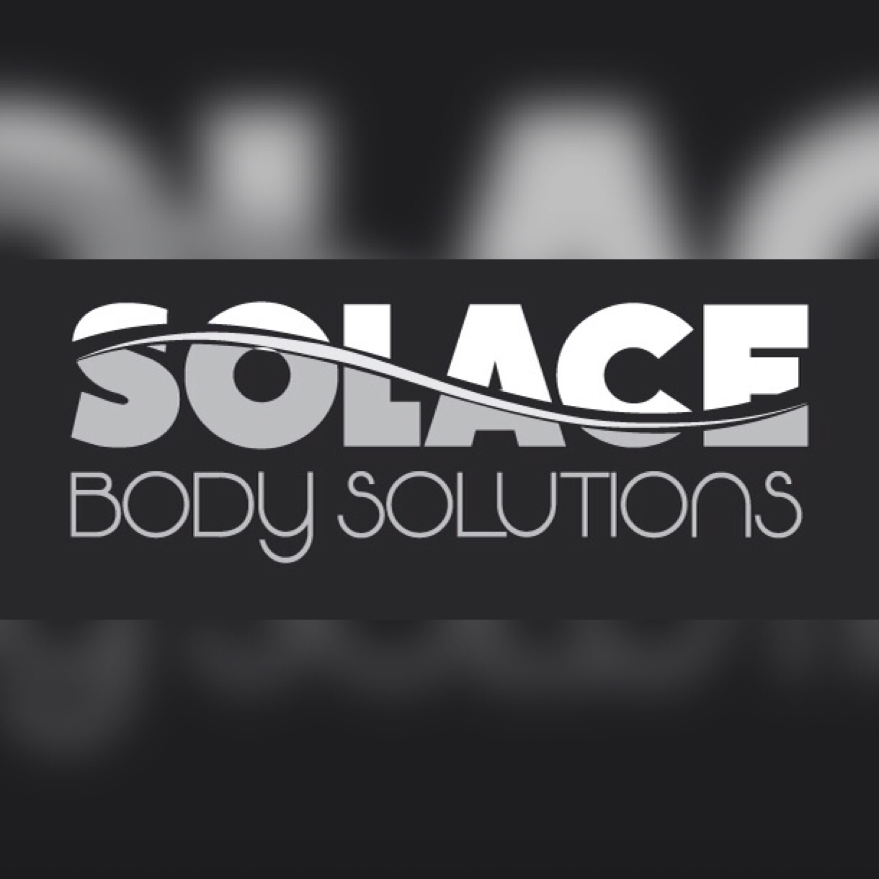 Solace Body Solutions