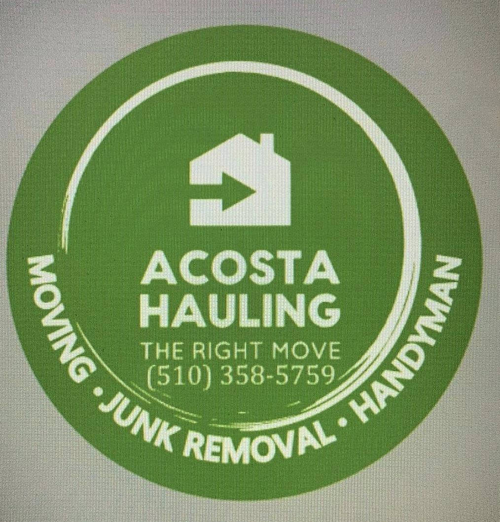 Acosta Services