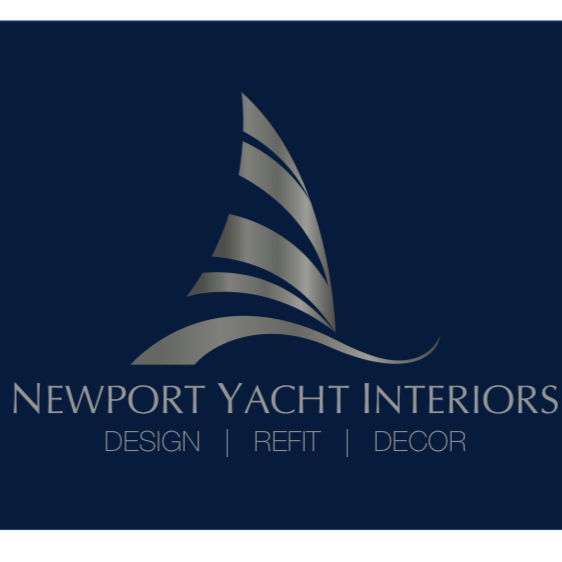 NEWPORT YACHT INTERIORS ; Yacht Interior Specialists