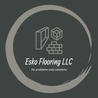 Esko Flooring LLC