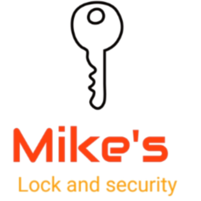 Mikes lock and security