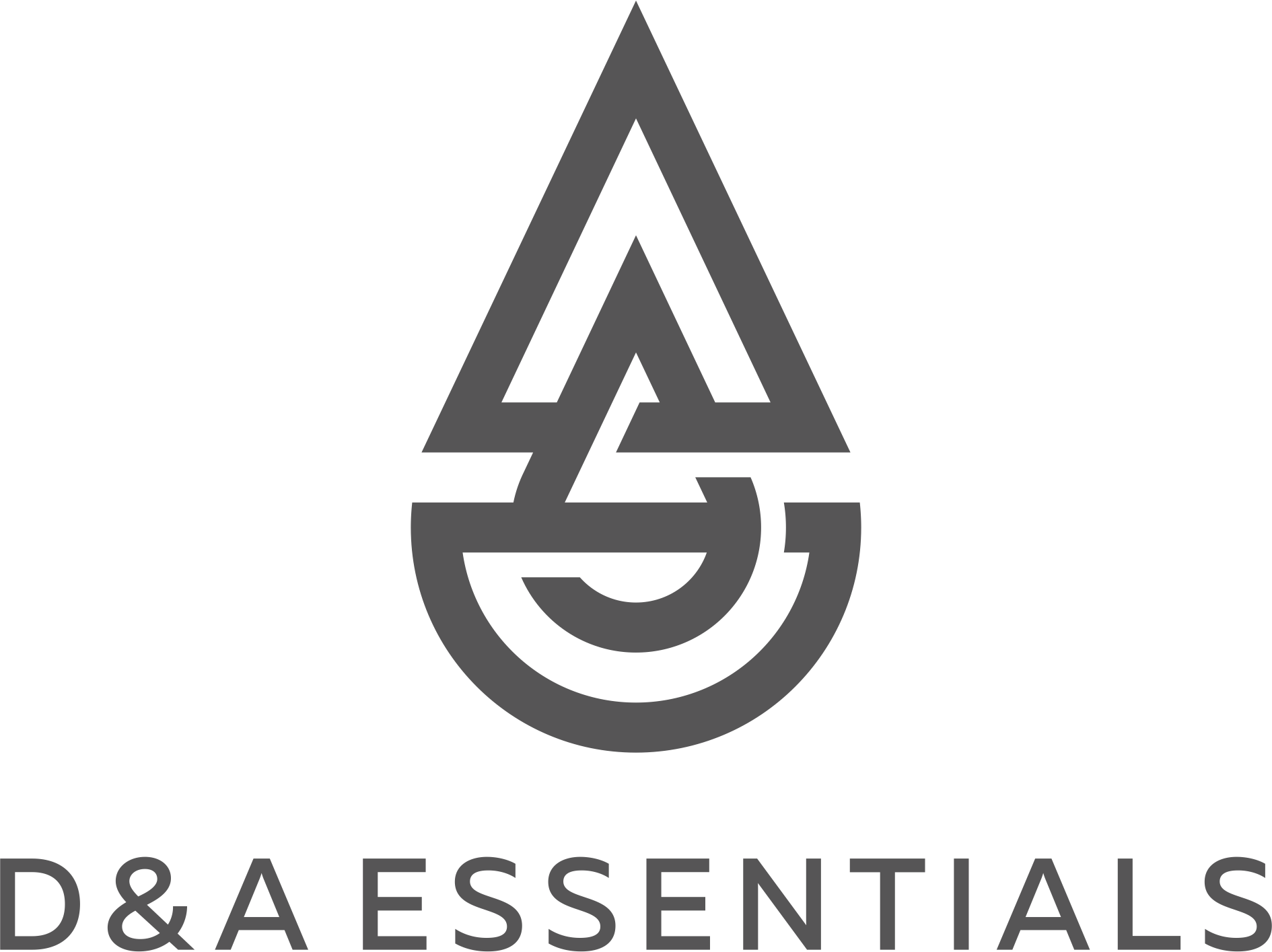 D&A Essentials