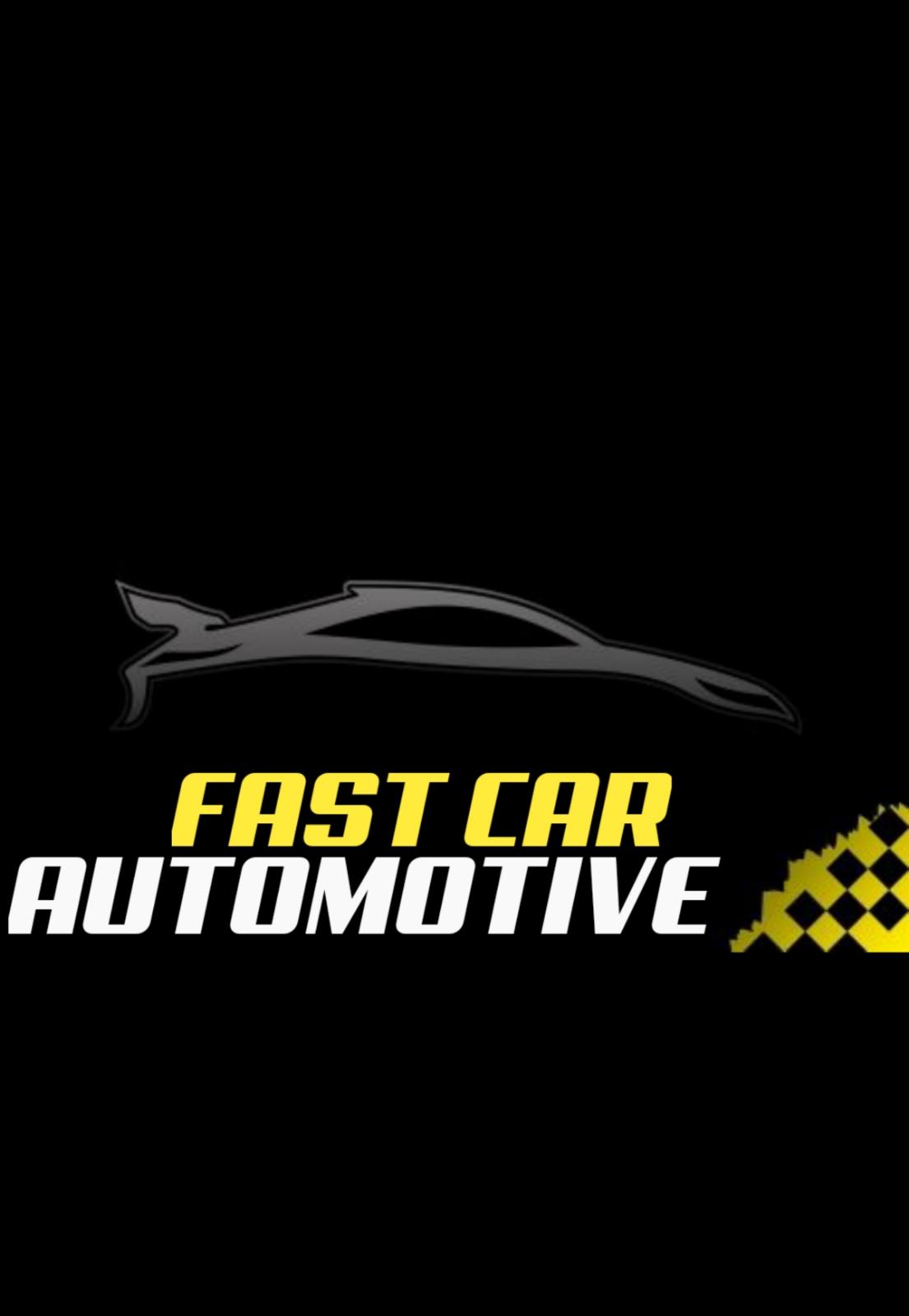 FAST CAR AUTOMOTIVE LLC