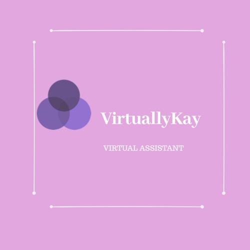 VirtuallyKay