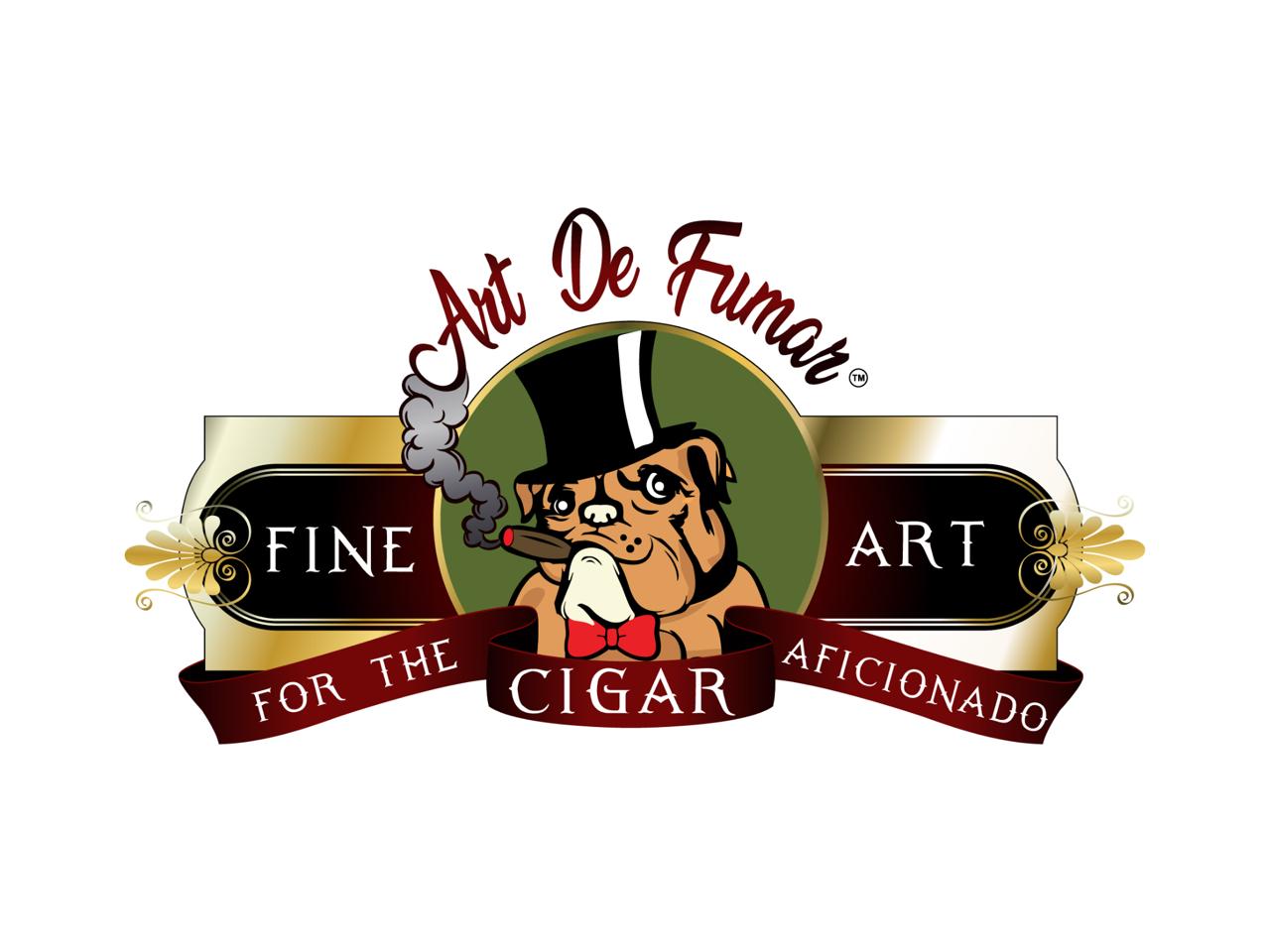 Art De Fumar