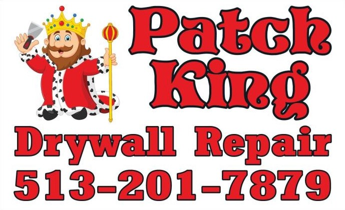 Patch King