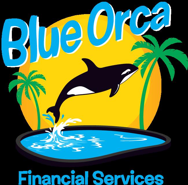 Blue Orca Financial Services