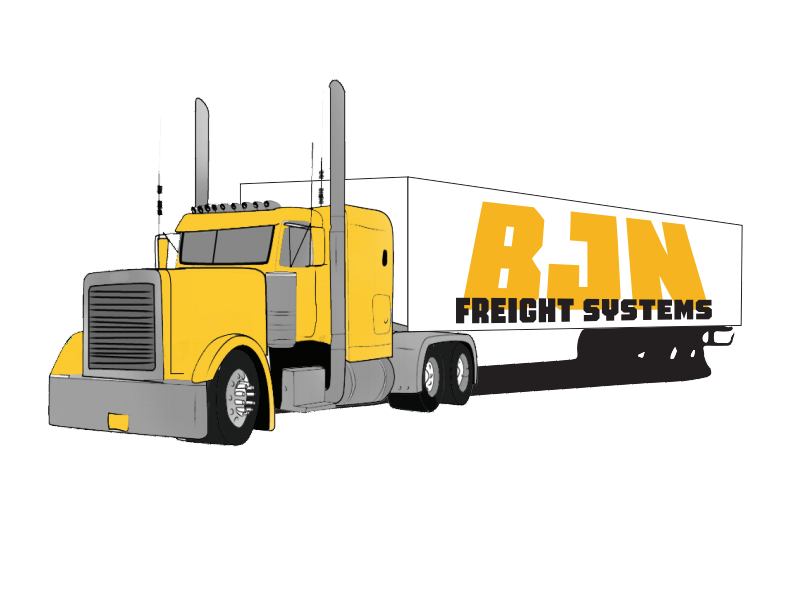 BJN Freight Systems Inc.