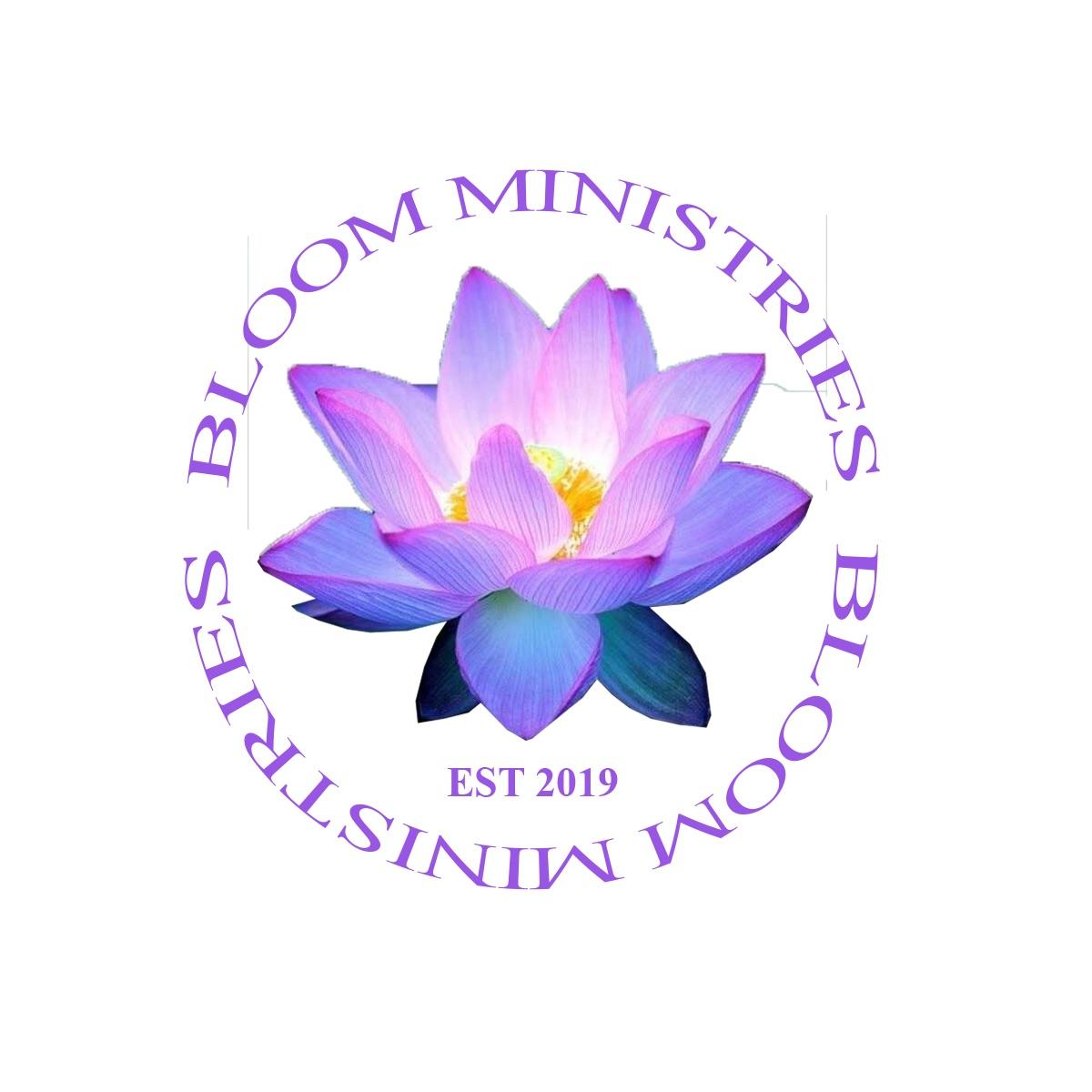 Bloom Ministries