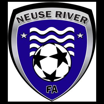 Neuse River Futbol Alliance
