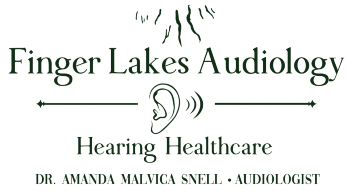 Finger Lakes Audiology PLLC