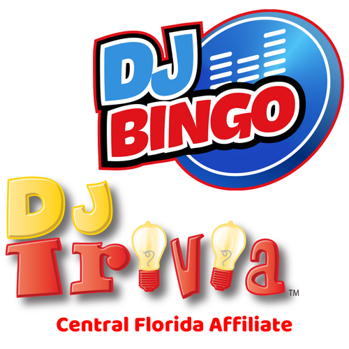 DJ Bingo Central Florida