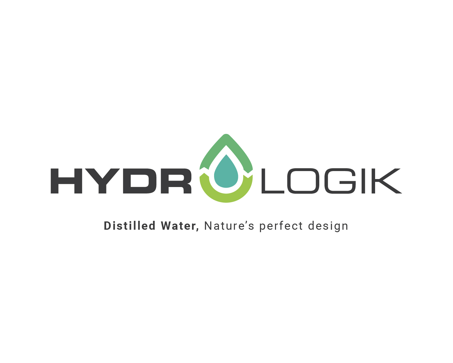 Hydrologik