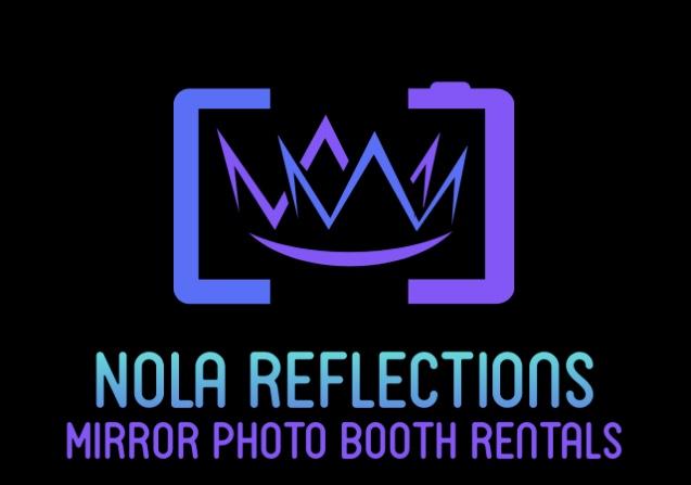 Nola Reflections