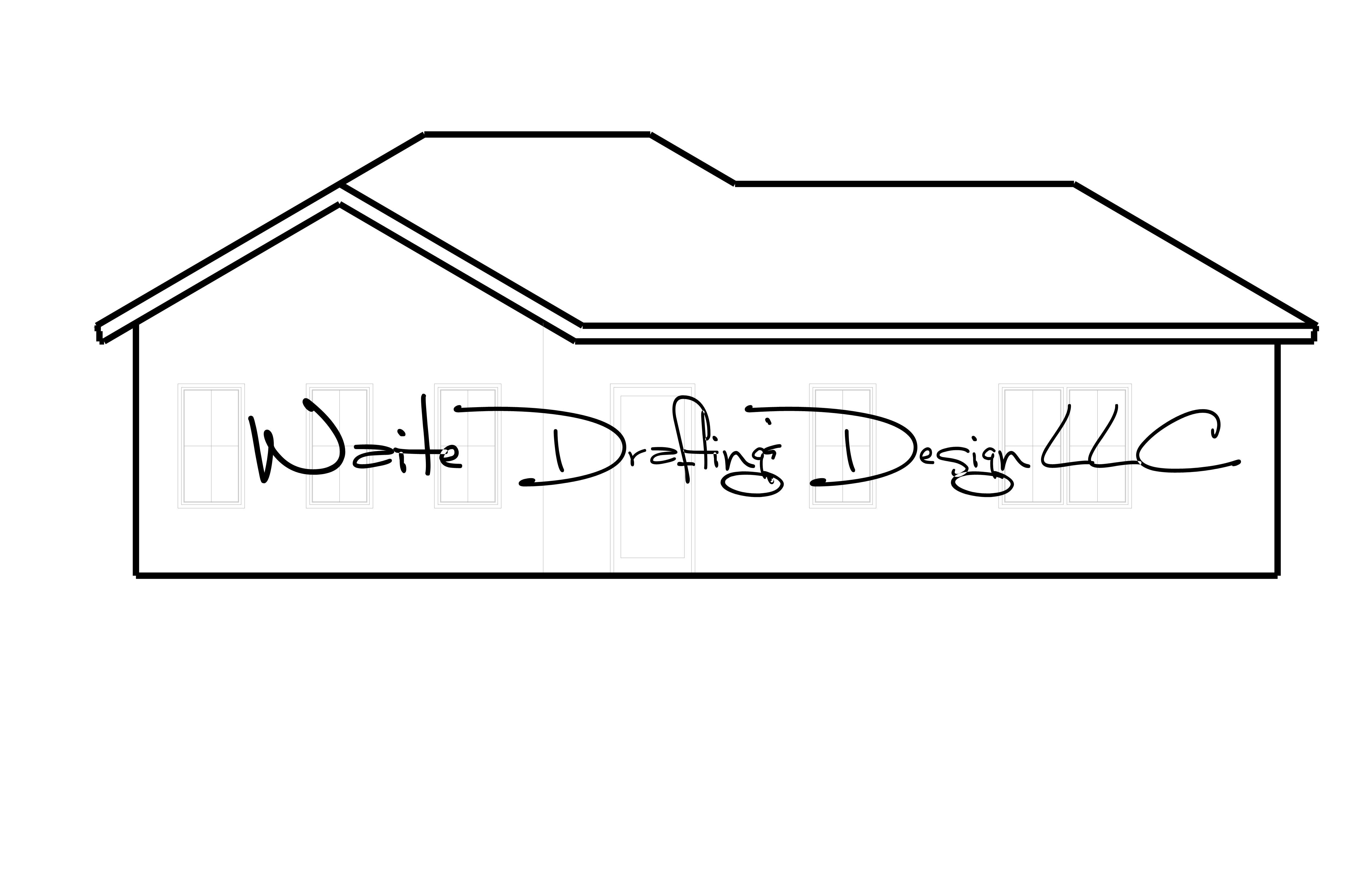 Waite Drafting & Design