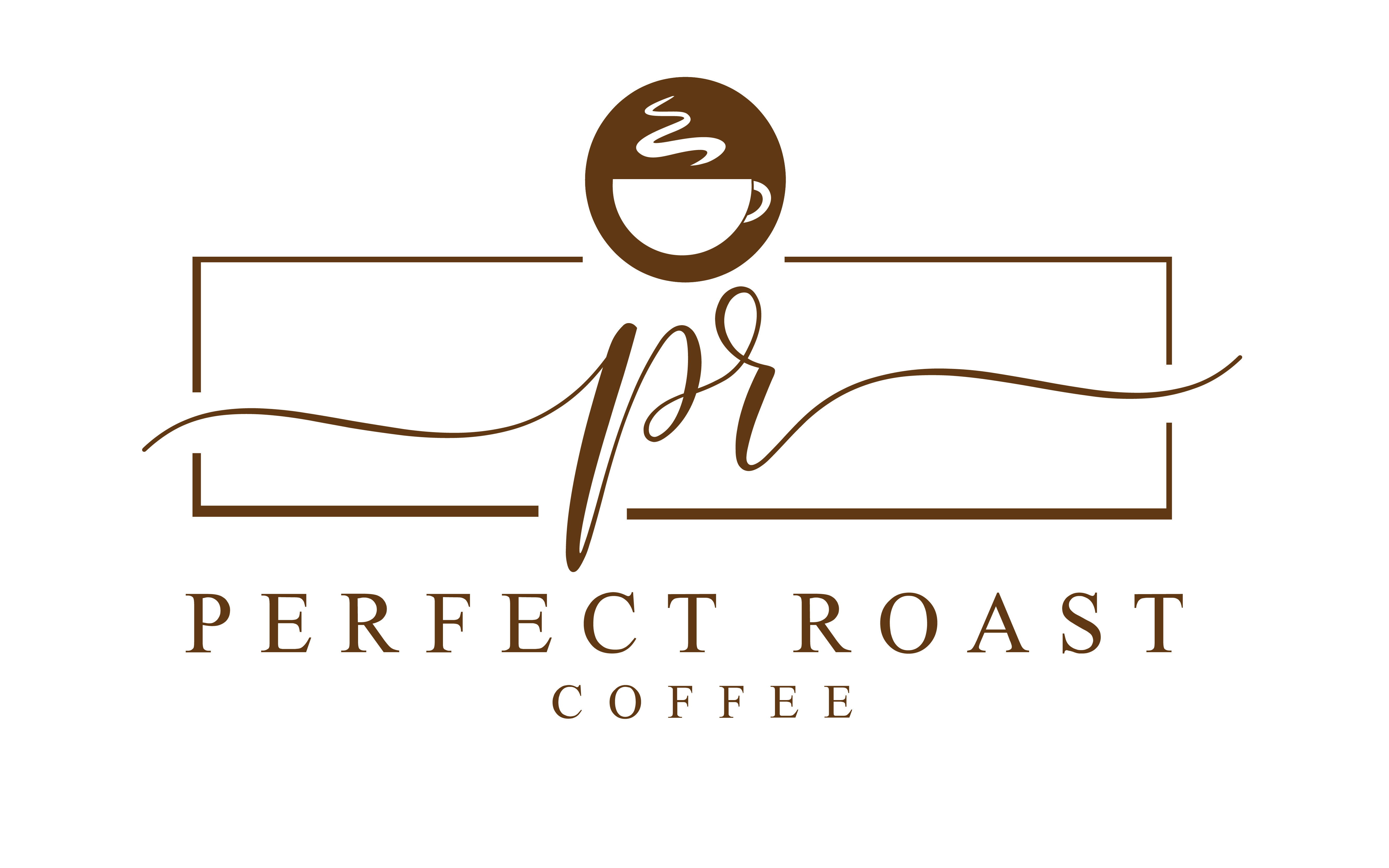 Perfect Roast Coffee LLC