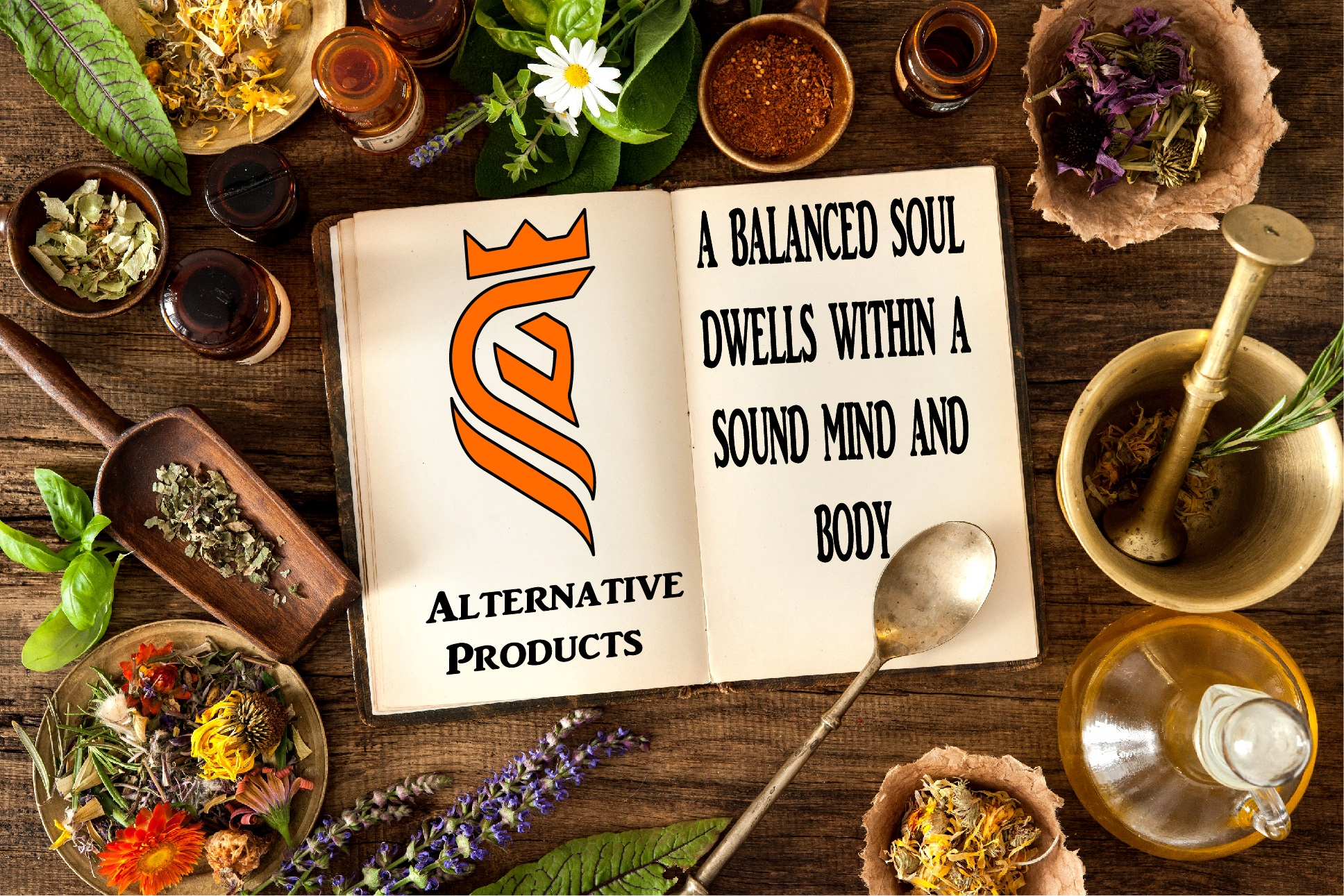 LNV Alternative Products &More