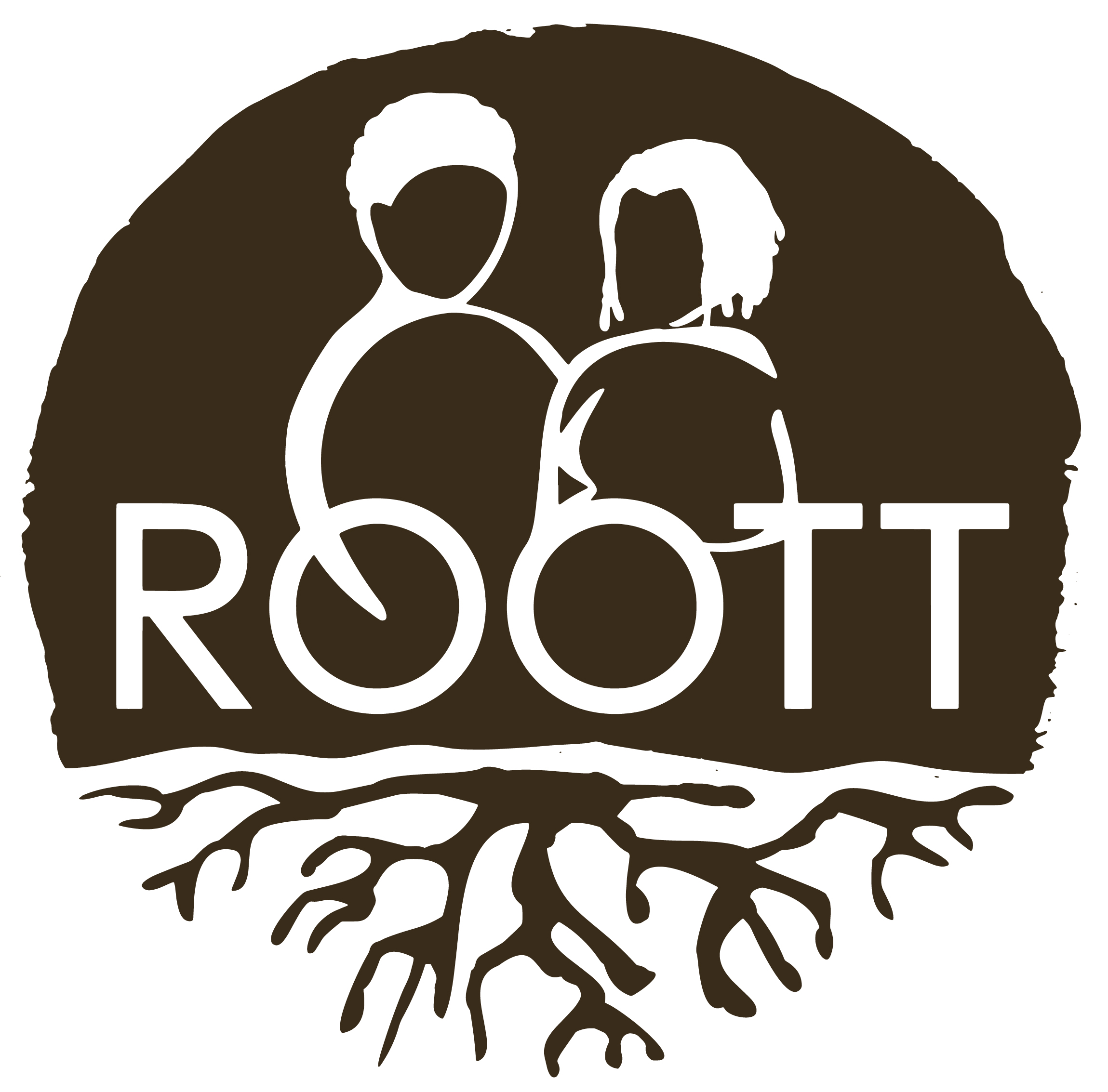 Restoring Our Own Through Transformation (ROOTT)