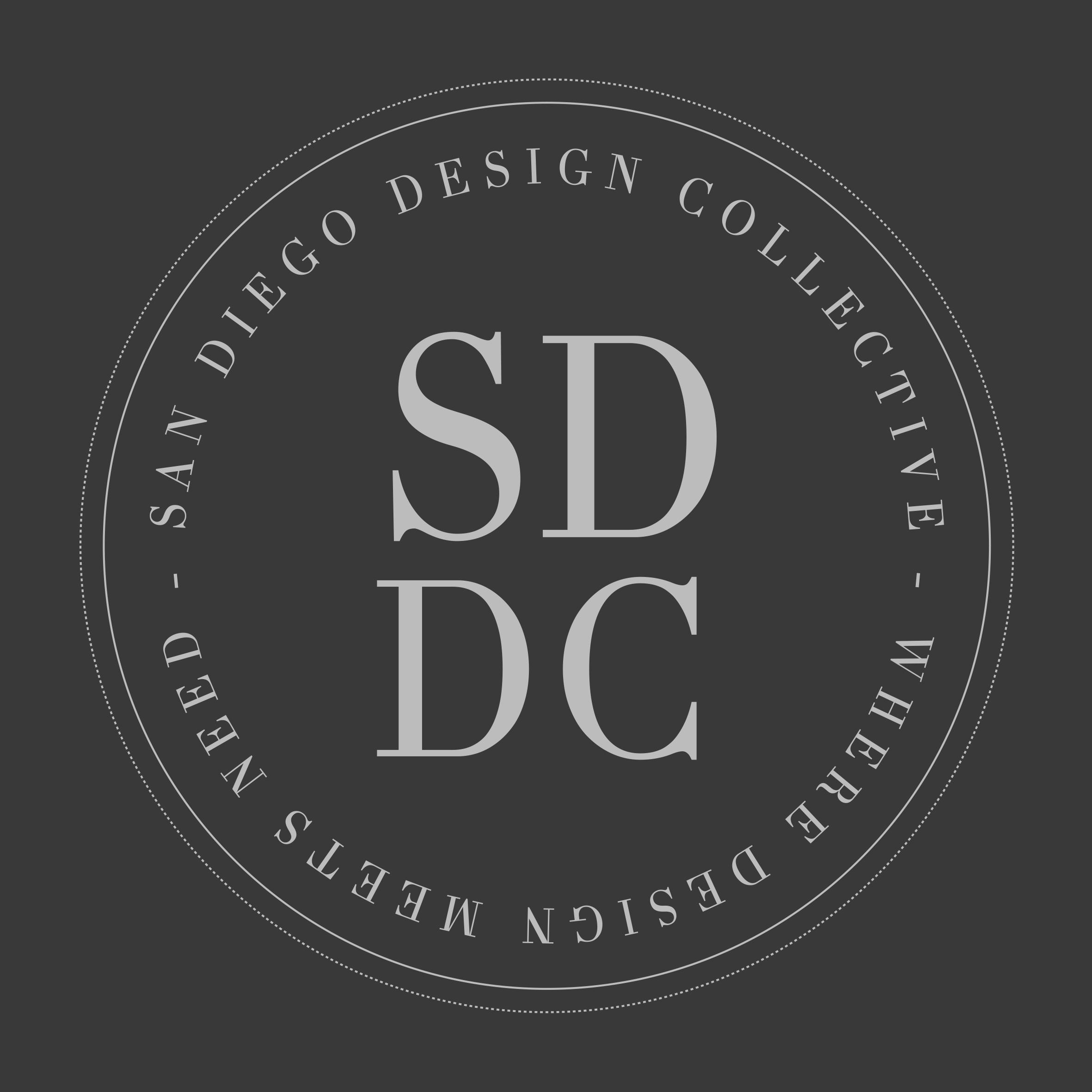 San Diego Design Collective